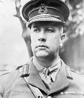 Picture of Arthur Currie