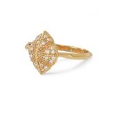 Eden Ring Size 7 |16