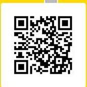Express Pass QR Code