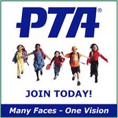 September was a busy month for your Chestatee PTA!