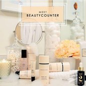 Love Beautycounter? How about FREE SHIPPING?