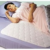 So comfortable, that YOU HAVE TO SLEEP!!!