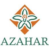 Azahar