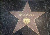 When Walt Disney Died