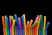 I Sell The Biggest Variety of Straws you can find