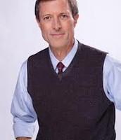 Doctor Neal Bernard