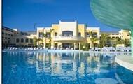 Iberostar Rose Hall Beach, Jamaica