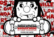 "Lil Wayne releases his highly anticipated new mixtape with Dj Drama ""Dedication 4"""