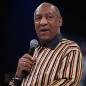 Bill Cosby Rape Allegations
