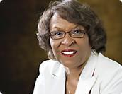 Author Sharon M. Draper