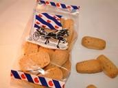 Friese Dumkes