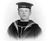 Biography of Alan Smith
