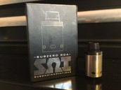 The Subzero RDA