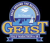 Geist Half Marathon School Program