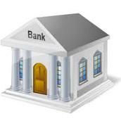 Fui al Banco a cobrar un cheque