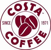 We Sell The Best Coffee In Cumming!