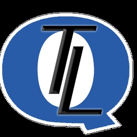 QCSD Office For Teaching and Learning profile pic