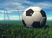 5 v 5 Soccer Tournament