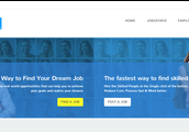 FINDGOO Job Portal save 90% of Hiring Budget ?