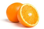 ORGANIC oranges .69/lb!