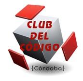 Club del Código Córdoba
