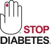 Email us at diabetiestrial@mmc.com