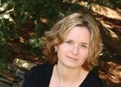 Dr. Nonie Lesaux