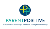 Parent Positive Series