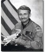Owen K. Gerriot