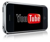 יצירת פעילות אינטראקטיבית מבוססת סרטון YouTube