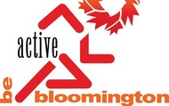 A Be Active Initiative