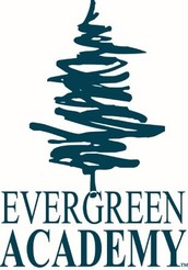 Evergreen Academy Kindergarten