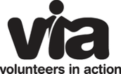 Nominations needed for Volunteer of the Year Awards