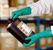 Chemical Hazard
