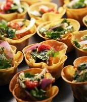 Food-