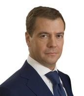Victor Donatti
