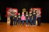 Geraldine Palmer Elementary