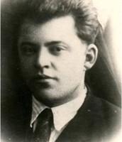 Зонов Леонид Яковлевич