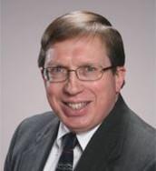 Roy E. Fuller, Executive VP, Piaker & Lyons CPA