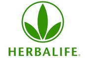 Herbalife To Change Your Life