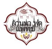 泰國蘭納足貼台灣總代理 - 銘楓貿易有限公司