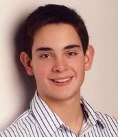 Phillip Malloy