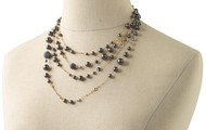 Madeline Necklace $50