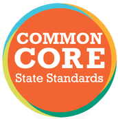 So what is Common Core?
