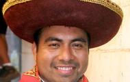 Hispanic-American