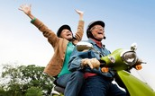 Defining Your Retirement Needs
