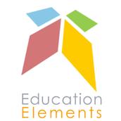 Education Elements Survey closes Friday... please respond.