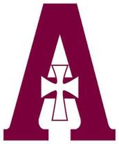 Assumption High School Summer Camps