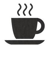 School Council - Chat and Chai on April 12th