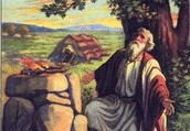 The Life of Abraham: Father of the Jews